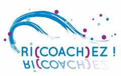 Ri(coach)ez !